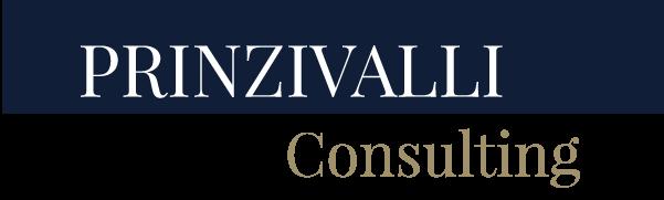 Pinzivalli Consulting